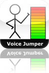 Voice Jumper