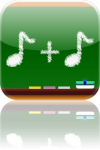 Sound Calc Icon