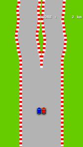 Double Drive Screenshot