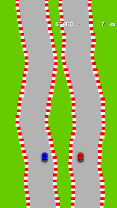screenshot 4inch double drive