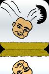 zlappy icon