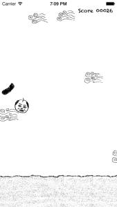 sc_r_game2