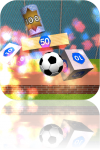 supreme_freekick_icon